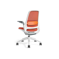 Steelcase Series 1 Chair | Office chairs | Steelcase