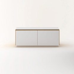 Malmö | Sideboards / Kommoden | Punt Mobles