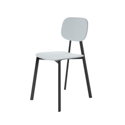 Tata | Chairs | Pointhouse