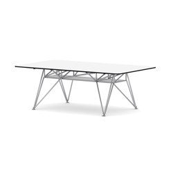 Table K21-12 | Contract tables | System 180