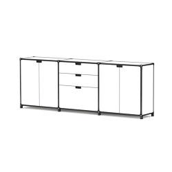 Sideboard #23310 | Sideboards | System 180
