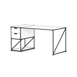 Desk #40186 | Desks | System 180