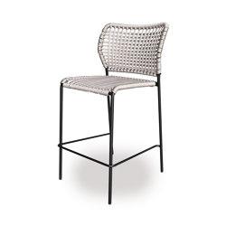 corda | Bar stools | Tonon
