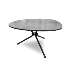 corda | Coffee tables | Tonon