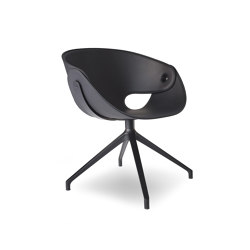 fl@t | Chairs | Tonon