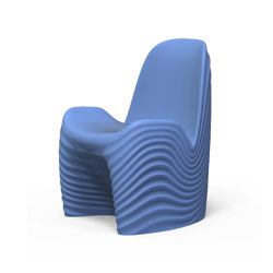 river chair | Chairs | Tonon
