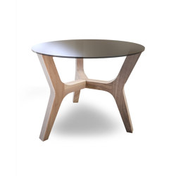 libra | Side tables | Tonon
