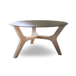 libra | Coffee tables | Tonon