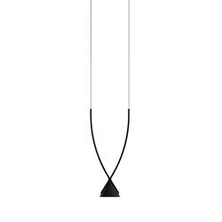 Jewel 1 | Lámparas de suspensión | Axolight
