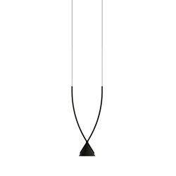 Jewel 1 | Suspended lights | Axolight