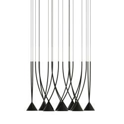 Jewel 10 | Lámparas de suspensión | Axolight