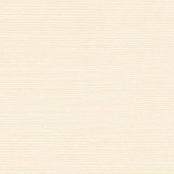 Drift | Carta parati / tappezzeria | Arte