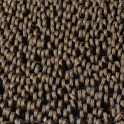 Beaufort 440140 16mm | Rugs | CSrugs