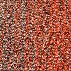 Caméléon Bouclé 330020 6mm | Rugs | Carpet Sign