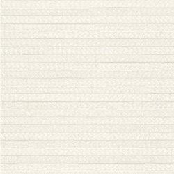 Twill | Wall coverings / wallpapers | Arte