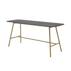 Holland Console | Console tables | SP01
