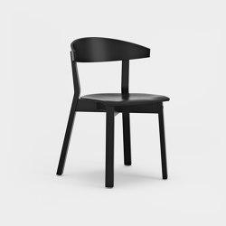 Chip | Chairs | Kinnarps