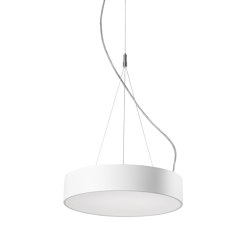 Caprice | Suspended lights | LEDS C4