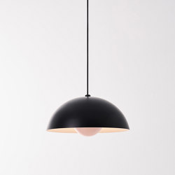 Apollo PS | Pendelleuchten | SEEDDESIGN
