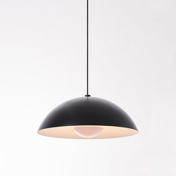 Apollo P | Suspended lights | SEEDDESIGN