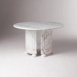 Memphis | Dining tables | Dooq