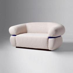 Malibu couch | Divani | Dooq