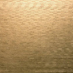 Papyrus | Wall coverings / wallpapers | Arte
