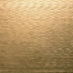 Papyrus | Revestimientos de paredes / papeles pintados | Arte