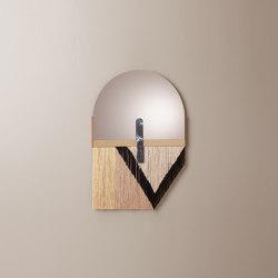 Souk | Mirrors | Dooq