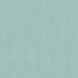Temper | Revestimientos de paredes / papeles pintados | Arte