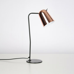 Dobi D | Luminaires de table | SEEDDESIGN