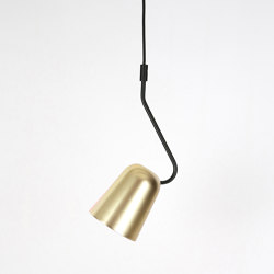 Dobi P | Suspended lights | SEEDDESIGN
