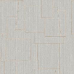Nerve   Revestimientos de paredes / papeles pintados   Arte