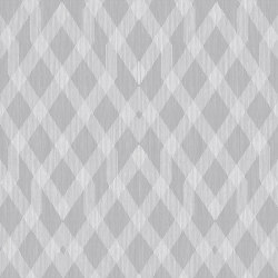 Moxie | Wall coverings / wallpapers | Arte