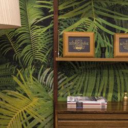 BuzziSkin Printed | Pannelli per pareti | BuzziSpace