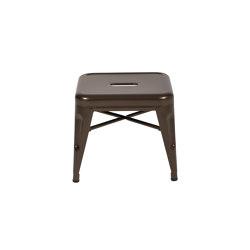 H30 stool | Stools | Tolix