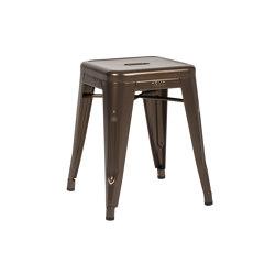H45 stool | Taburetes | Tolix