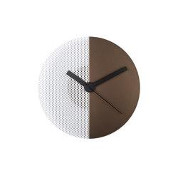 Time clock | Clocks | Tolix