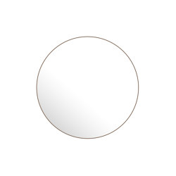 G16 mirror | Specchi | Tolix