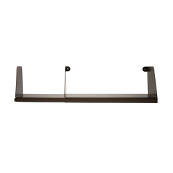 Double Shelf XL | Estantería | Tolix