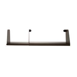 Double Shelf XL | Scaffali | Tolix