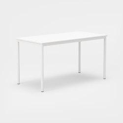 Origo | Tables collectivités | Kinnarps