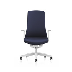 PUREis3 PU113 | Office chairs | Interstuhl
