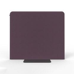 BuzziFree | Privacy screen | BuzziSpace