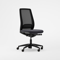 Temo | Office chairs | Kinnarps
