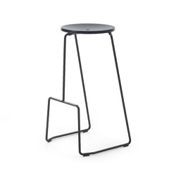Tiki high stool | Taburetes de bar | extremis