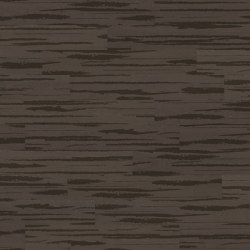 CA5.01.2 Brown | Wall panels | YO2