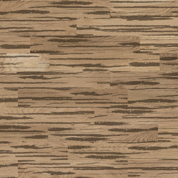 CA5.02.2 Brown | Wall panels | YO2