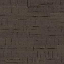DI5.01.1 Black | Wall panels | YO2