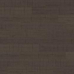 DI5.01.2 Brown | Panneaux muraux | YO2